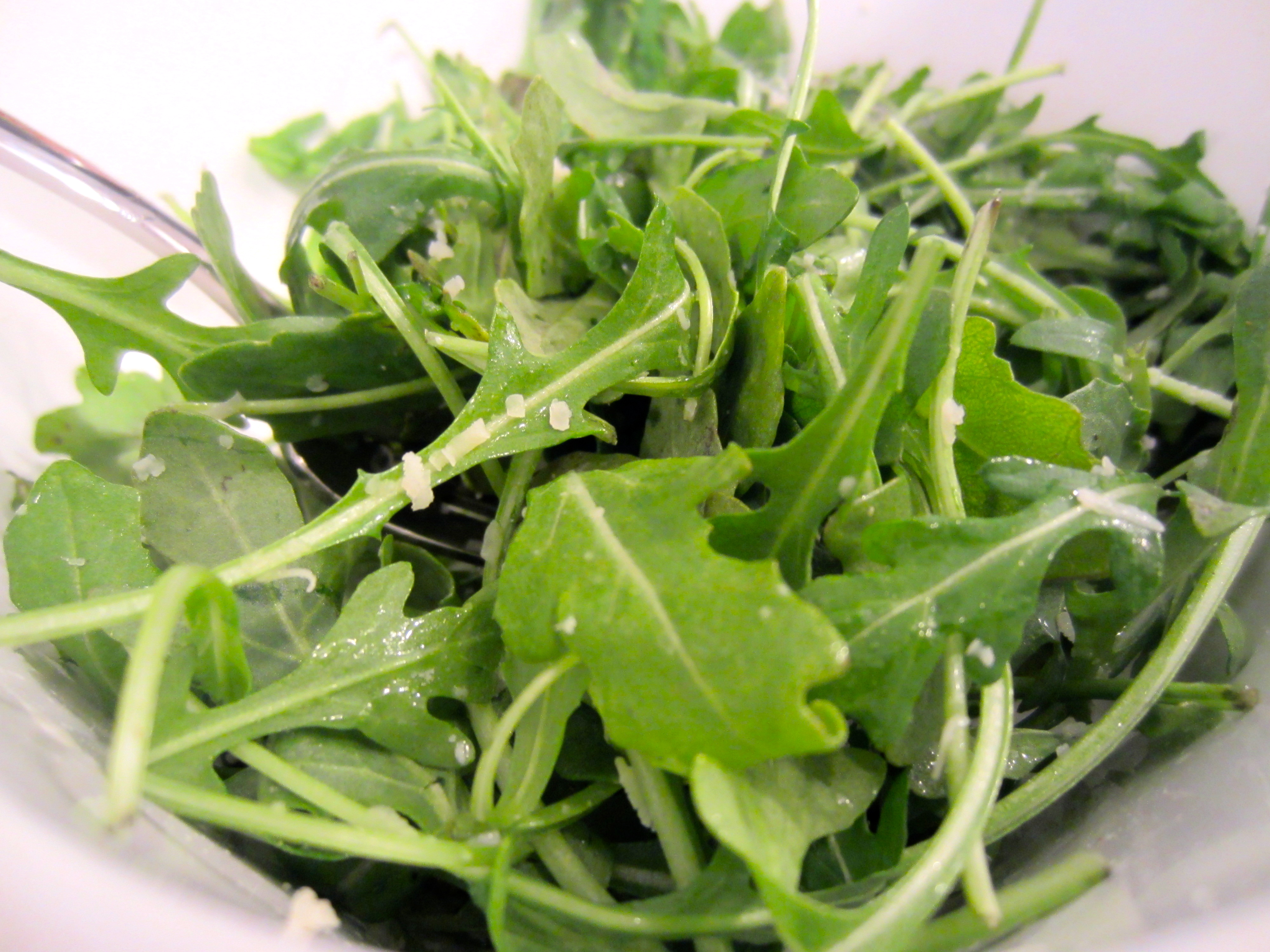 This Is One That I Don T Even Need Adam S Help For I Am Obsessed With This Salad It S Easy Fast Delicious And Healthy What S Not To Love
