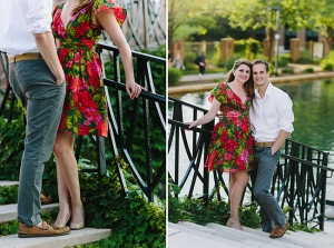 Emily-Weis-Photography-_-Kelley-Adam-22-of-25