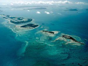 florida-keys-islands
