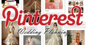 mm-630-use-pinterest-wedding01-630w