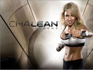 chalean-extreme-workout-dvd-review