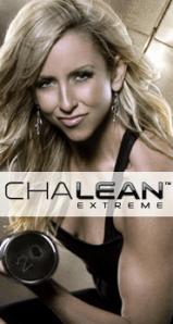 chaleanextreme.jpg