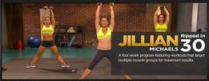 Jillian-Michaels-Ripped-in-30