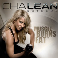 chalean-extreme-hybrid