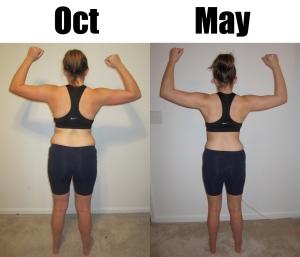 Kelly Back Oct-May(2)