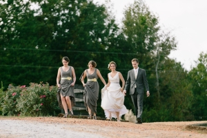 082-Carol & Andrew Wedding-J46A0792