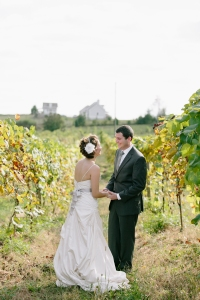 091-Carol & Andrew Wedding-J46A0855