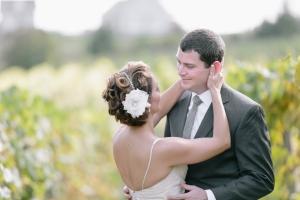 092-Carol & Andrew Wedding-J46A0869
