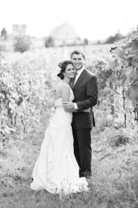 099-Carol & Andrew Wedding-J46A0888