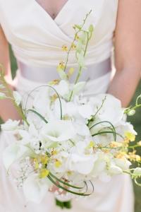 145-Carol & Andrew Wedding-IMG_3967