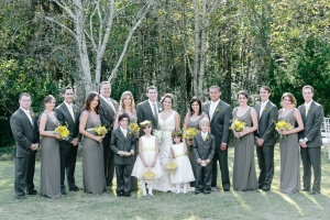 166-Carol & Andrew Wedding-J46A1061