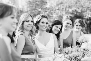 190-Carol & Andrew Wedding-IMG_4025