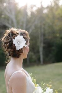 310-Carol & Andrew Wedding-IMG_4058