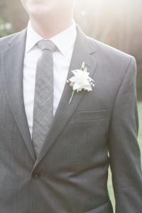 342-Carol & Andrew Wedding-IMG_4129