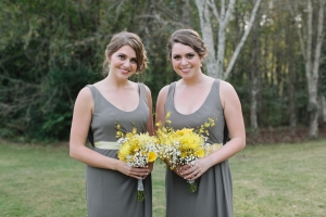 348-Carol & Andrew Wedding-IMG_4149