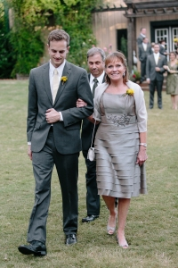 387-Carol & Andrew Wedding-J46A1486