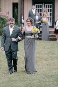 396-Carol & Andrew Wedding-J46A1525