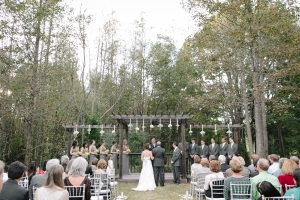 432-Carol & Andrew Wedding-IMG_4206