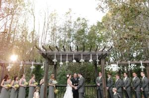 441-Carol & Andrew Wedding-IMG_4211-Edit