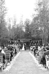 445-Carol & Andrew Wedding-IMG_4214