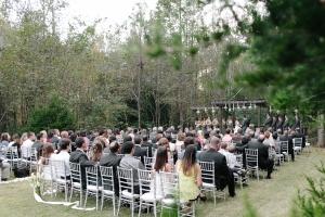 469-Carol & Andrew Wedding-IMG_4224