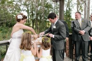 472-Carol & Andrew Wedding-IMG_4230