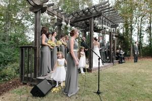 492-Carol & Andrew Wedding-IMG_4238