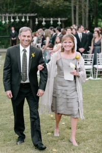 516-Carol & Andrew Wedding-J46A1789