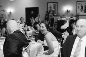 589-Carol & Andrew Wedding-IMG_4355