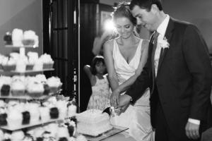 591-Carol & Andrew Wedding-IMG_4360