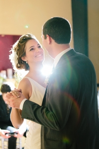 600-Carol & Andrew Wedding-J46A2040