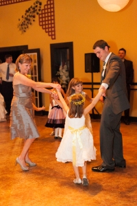 621-Carol & Andrew Wedding-IMG_4416