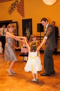 621-Carol & Andrew Wedding-IMG_4416