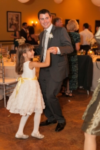 632-Carol & Andrew Wedding-IMG_4441