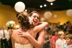 656-Carol & Andrew Wedding-J46A2197