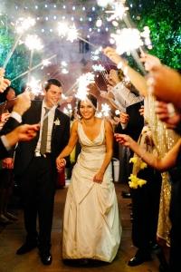 699-Carol & Andrew Wedding-J46A2409