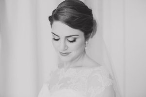 View More: http://emilyweisphotography.pass.us/kellyandadamblacktiebride