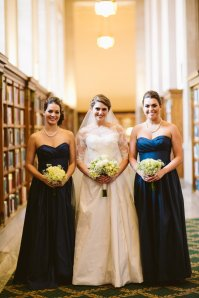 View More: http://emilyweisphotography.pass.us/kellyandadamnagy